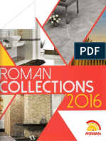 Roman Collections 2016.pdf