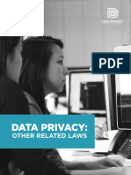 Data-Privacy-Compilation.pdf