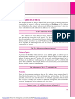 IP2.pdf