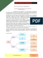 2.3_SNV_I.pdf