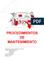 Articles-23886 Recurso Pauta PDF