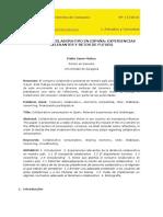 Dialnet-ElConsumoColaborativoEnEspana-5530506