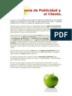 Agencia de Public Id Ad y