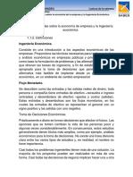 1.1.2. Definiciones.docx