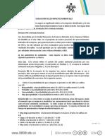 Método EPM ó Método Arboleda.pdf