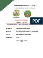 MECANIZACION AGRICOLA PRACTICA 5.docx