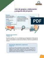 ATI3,4,5-S2- Prevención Del Trabajo Forzoso
