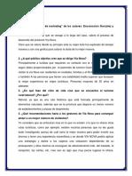 hector-garcia-act1 - copia.docx