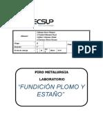 fundiciion12345.docx
