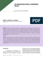 Dialnet-UsoDeMetodologiaIndagatoriaParaLaEnsenanzaDelEspac-5489971.pdf