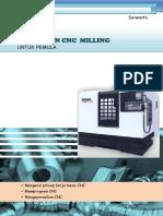 bukumesincncmillinga4protec-180723061715.pdf