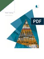 CADWorx Plant 2019 Training Guide.pdf