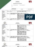 Planificacion Historia Septimo Basico (2)