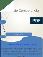 Analisis de Competencia-San isidro .pptx