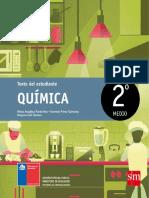 2°_Química_Estudianre.pdf