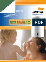 catalogo-termos-electricos-junio-2017-cointra.pdf