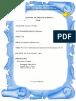 confiabilidad-investigacion II completo.docx