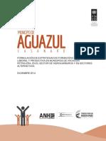 Perfil prouctivo Aguazul-convertido.docx