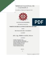 Diseño de Mezclas Método DIN.docx
