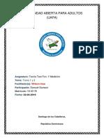 Teoria-Text-Fund-m-Tarea-1y 2.docx