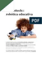 robottech.docx