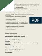 Para el desarrollo del presente modelo de gestión para la prevención de accidentes en manos en las actividades de workover.docx