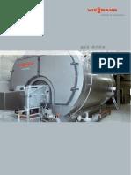 93750830-Technical-Guide-Steam-Boilers[001-116].en.es.pdf