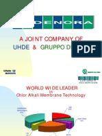 sales_presentation.pdf
