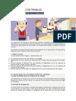 INSPECCIONES DE TRABAJO.docx