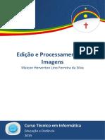 Caderno_DS_Edição_e_Processamento_de_Imagens_ETEPAC_2019.1.pdf