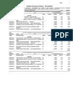 SUBPARTIDAS.pdf