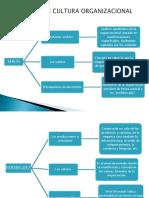 NIVELES DE CULTURA ORGANIZACIONAL.pptx