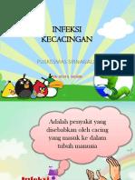 KECACINGAN-BELKAGA.pptx