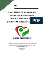 Panduan Mpp 2-4-2019