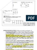 UTFPR CT DAELN IPLEE Exp 05 Carga e Descarga Do Circuito RC Em 2018-03-28