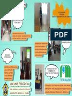 poster meicilia bahari.pdf