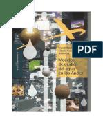 Modelos_de_gestion_del_agua_en_los_Andes.pdf