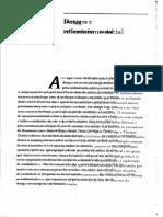 Capítulo 4 Cardoso 2008(1)