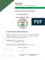 anteproyecto_tesis-presentar.docx