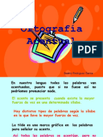 palabrasagudasgravesesdrjulasysobreesdrjulas-130411163752-phpapp01