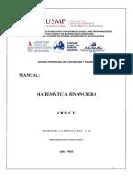 Manual-Matematica-Financiera.pdf