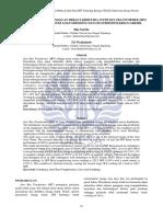 TUGAS_AKHIR_ANALISIS_PENGARUH_GANGGUAN_B.pdf