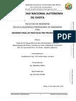 Prácticas_Informe