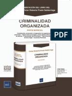Publicidad+libro+criminalidad+organizada
