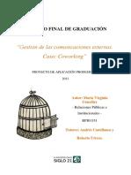 TFG VIRGINIA GONZALEZ.pdf