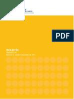 PUB_BOL_LVII04.pdf