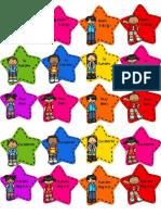 Estrellas motivadoras.pdf