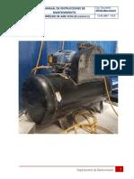 Manual de Mantenimiento Compresores Schluz V1.pdf