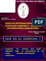 generalidades del dip.pdf