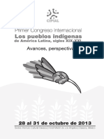 Programa_cipial.pdf